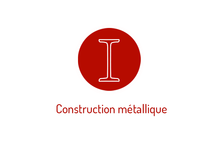 icon-construction