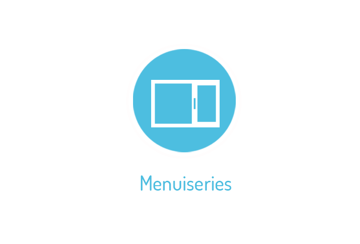 icon-menuiseries