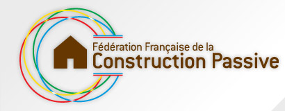 FF-construction-passive