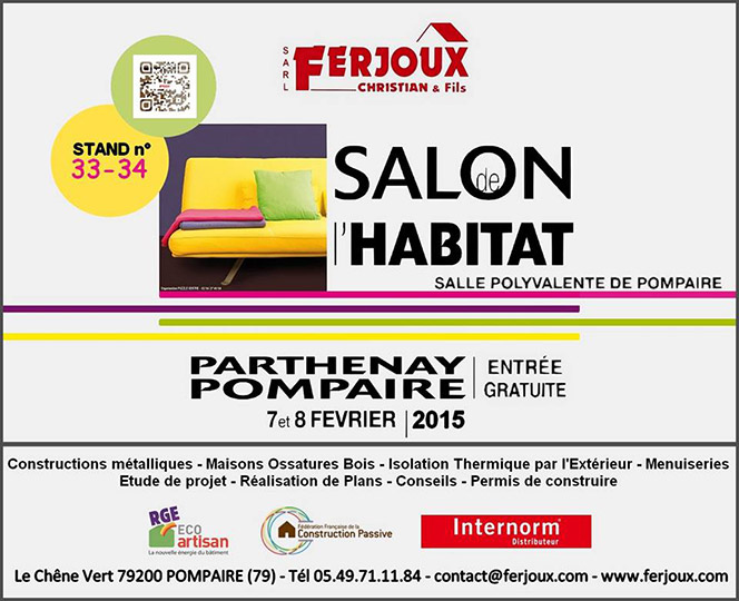 salon-pompaire-web