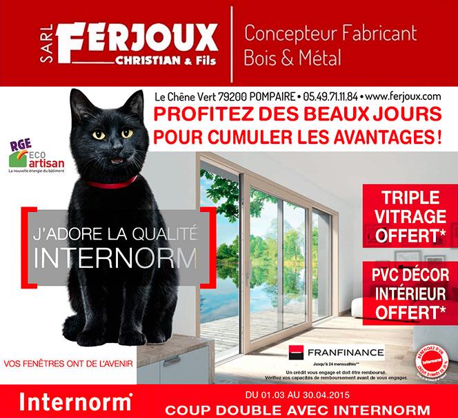 internorm-web