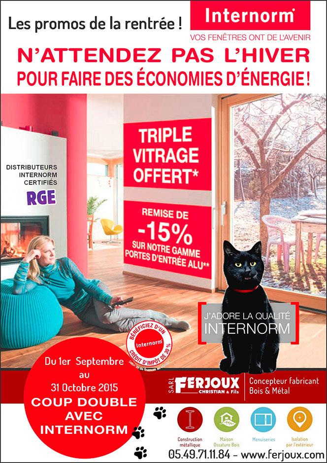 PROMO-COUP-DOUBLE-SPET-15