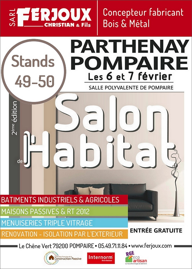 salon-habitat-parthenay